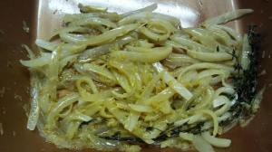 caramelized-onions-with-garlic-and-thyme