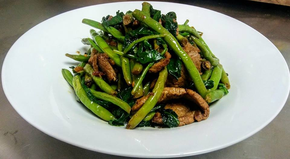 Chinese-Beef-Tenderloin-Hericots-Verts-and-Baby-Kale-Stir-Fry-with-Spicy-Garlic-Lime-Sauce