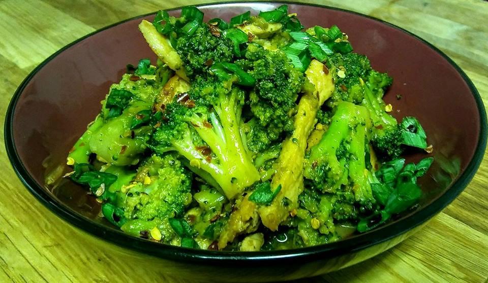 Keto-Orange-Chili-Chicken-and-Broccoli