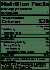 nutritionlabel-5